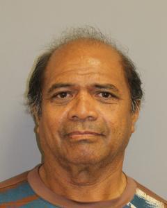 Edward K Nakaula Jr a registered Sex Offender or Other Offender of Hawaii