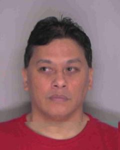 Kerwin Canionero a registered Sex Offender or Other Offender of Hawaii