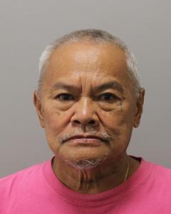 Robert R Supnet a registered Sex Offender or Other Offender of Hawaii