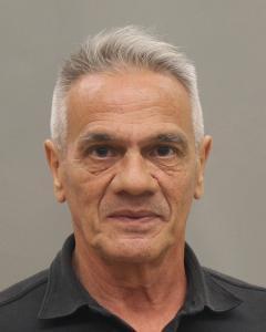 Thomas V Blomkvist a registered Sex Offender or Other Offender of Hawaii