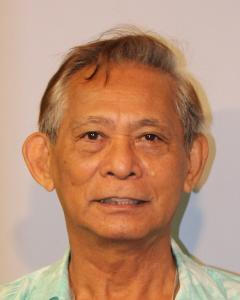 Celestino S Santella a registered Sex Offender or Other Offender of Hawaii