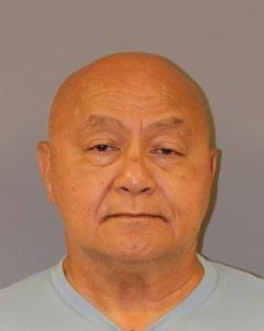 Albert Noenoe Schumacher a registered Sex Offender or Other Offender of Hawaii