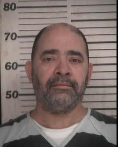 Robert Maldonado Jr a registered Sex Offender of Virginia