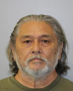 Samuel K Kanagusuku a registered Sex Offender or Other Offender of Hawaii