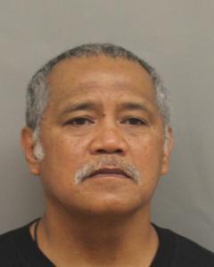James K Kealohapauole Jr a registered Sex Offender or Other Offender of Hawaii