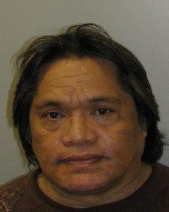 Joel K Kepa a registered Sex Offender or Other Offender of Hawaii
