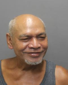 Lamont A Octavio a registered Sex Offender or Other Offender of Hawaii