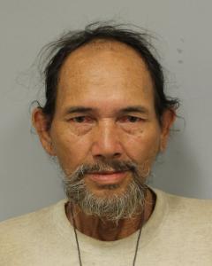 Eugene K Midado a registered Sex Offender or Other Offender of Hawaii