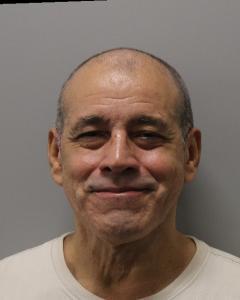 William J Valente a registered Sex Offender or Other Offender of Hawaii