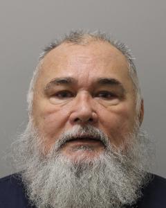 Fugate Si Richardson a registered Sex Offender or Other Offender of Hawaii