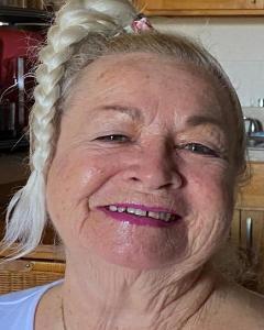 Beverly Ann Gardiner a registered Sex Offender or Other Offender of Hawaii