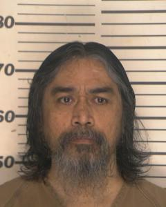 Whitney Daniel Edayan a registered Sex Offender or Other Offender of Hawaii