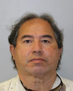 Michael G Domingo a registered Sex Offender or Other Offender of Hawaii