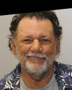 William T Widawsky a registered Sex Offender or Other Offender of Hawaii