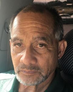 Theodore Ak Casil a registered Sex Offender or Other Offender of Hawaii