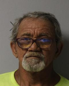 Samuel L Miner a registered Sex Offender or Other Offender of Hawaii