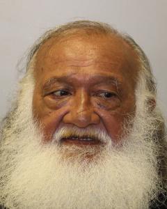 Felete Veleamu a registered Sex Offender or Other Offender of Hawaii