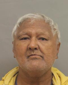 Thomas K Kaaialii a registered Sex Offender or Other Offender of Hawaii