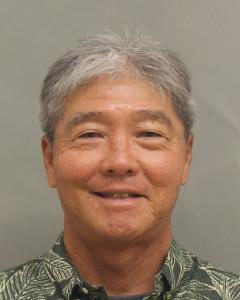 Michael T Sumida a registered Sex Offender or Other Offender of Hawaii