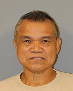 Manuel R Lacara a registered Sex Offender or Other Offender of Hawaii