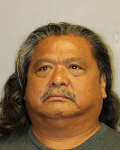 Emilio Panogra Devela a registered Sex Offender or Other Offender of Hawaii