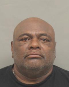 Raymond B Thomas a registered Sex Offender or Other Offender of Hawaii