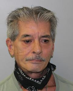 Scott D Jones a registered Sex Offender or Other Offender of Hawaii