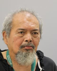 Steven Hubin a registered Sex Offender or Other Offender of Hawaii