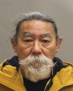 Michael K Damate a registered Sex Offender or Other Offender of Hawaii