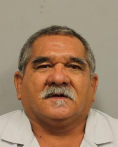 Gary M See a registered Sex Offender or Other Offender of Hawaii