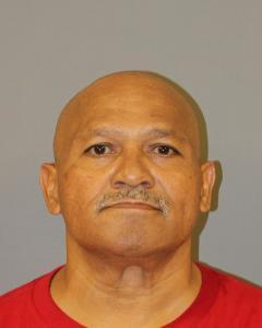 Leroy P Perez a registered Sex Offender or Other Offender of Hawaii