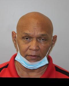 Rocky H Basques a registered Sex Offender or Other Offender of Hawaii