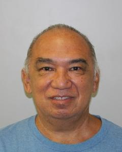 Howell K Mahoe a registered Sex Offender or Other Offender of Hawaii
