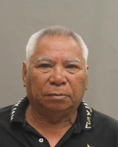 Jerome B Tabelisma Jr a registered Sex Offender or Other Offender of Hawaii
