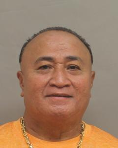 Mapuni Apaisa a registered Sex Offender or Other Offender of Hawaii