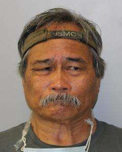 Rey P Balanay a registered Sex Offender or Other Offender of Hawaii