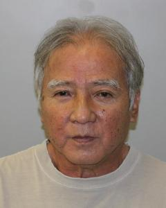 Randy K Seto a registered Sex Offender or Other Offender of Hawaii