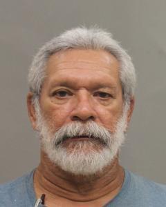 El Antone Martin a registered Sex Offender or Other Offender of Hawaii
