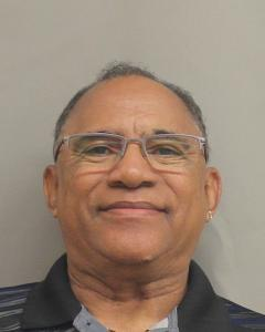 Phillip Simon Harris Jr a registered Sex Offender or Other Offender of Hawaii