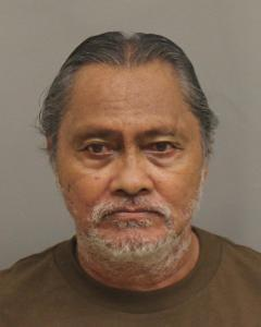 Abraham D Delacruz a registered Sex Offender or Other Offender of Hawaii