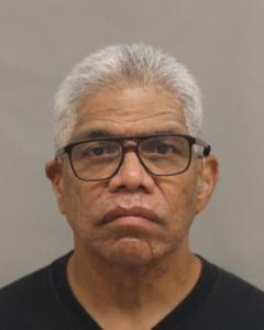 Eli B Faleafine a registered Sex Offender or Other Offender of Hawaii
