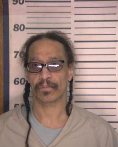 John W Allen a registered Sex Offender or Other Offender of Hawaii