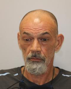 Joseph J Piekanski a registered Sex Offender or Other Offender of Hawaii