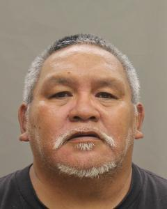 Dexter P Kealohapauole a registered Sex Offender or Other Offender of Hawaii