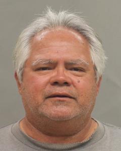 James E Gaudet a registered Sex Offender or Other Offender of Hawaii