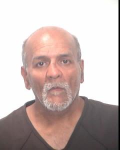 Bradley M Burgo a registered Sex Offender or Other Offender of Hawaii