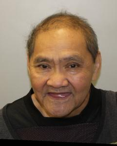 Robert E Yadao a registered Sex Offender or Other Offender of Hawaii