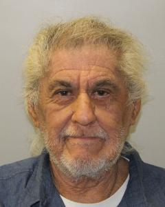 Rodney W Miller a registered Sex Offender or Other Offender of Hawaii