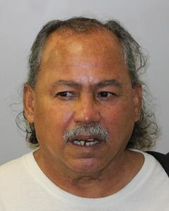 Alvin D Moreno a registered Sex Offender or Other Offender of Hawaii