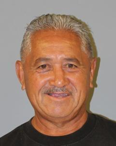 Jeffrey T Rabellizsa a registered Sex Offender or Other Offender of Hawaii
